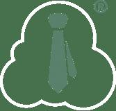 logo-stropdas